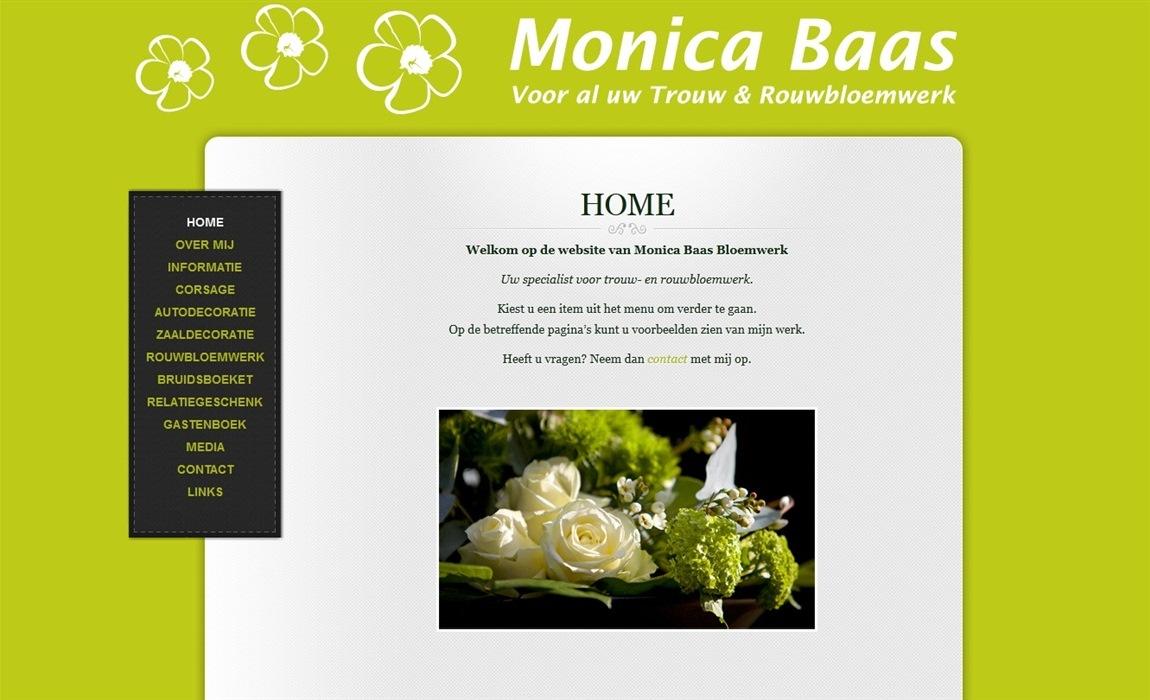 Webshop ontwerp Enschede